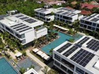 created by Phuket Solar