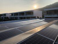 Phuket Solar