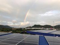 created by Phuket Solar Co., Ltd.