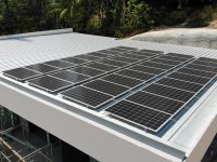 created by Phuket Solar Co., Ltd.